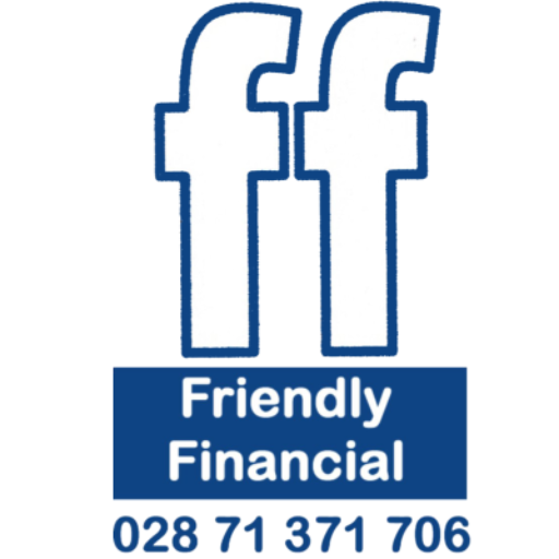 FriendlyFinancial